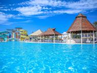 Magic Caribbean Monastir (ex. Caribbean World Monastir), 4*
