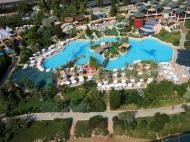 TT Hotels Pegasos Club (ex. Suntopia Pegasos Club; Joy Pegasos Planet Club), 4*