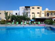 Simple Hotels Hersonissos Sky (ex. Simple Hotels Marietta), 2*