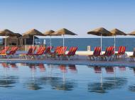 Checkin Bakour Beach, 4*